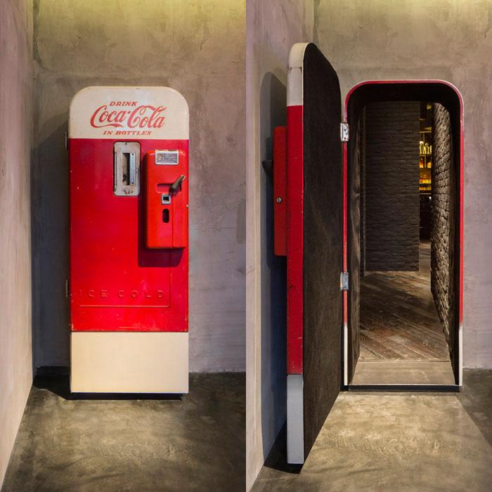 speakeasy bar hidden behind old coke machine in shanghai by alberto caiola (1)