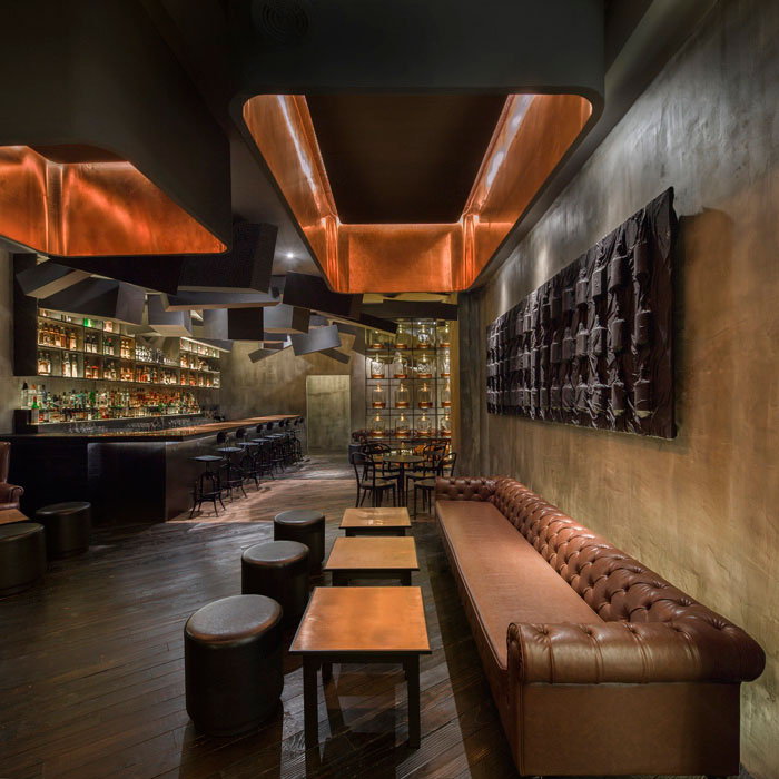 speakeasy bar hidden behind old coke machine in shanghai by alberto caiola (2)