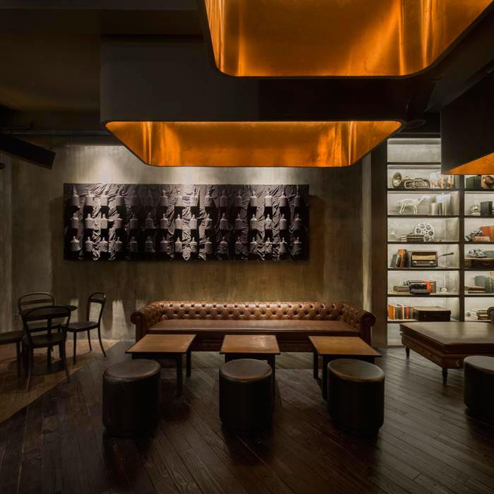 speakeasy bar hidden behind old coke machine in shanghai by alberto caiola (5)