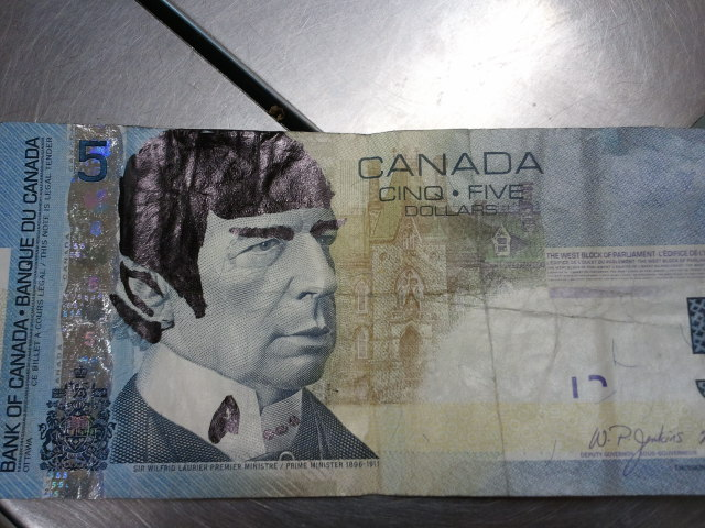 canadians turn bills into spock for nimoy tribute (4)
