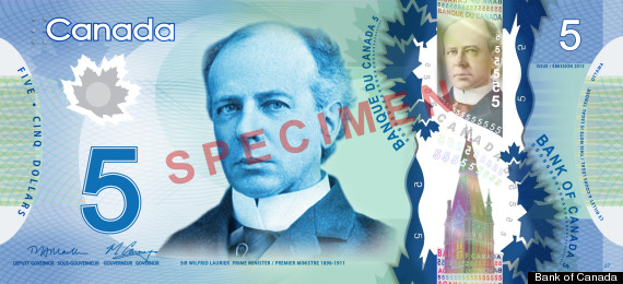 canadians turn bills into spock for nimoy tribute (6)