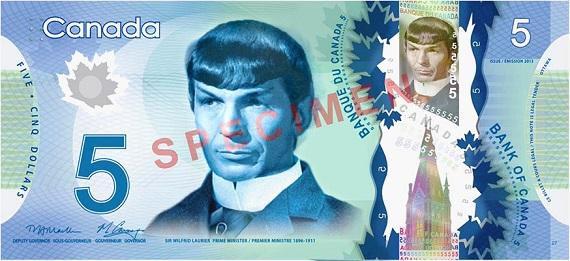 canadians turn bills into spock for nimoy tribute (8)