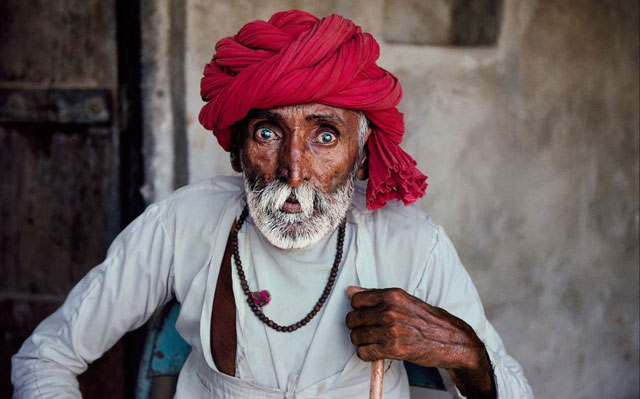 composition tips with steve mccurry cooph (6)