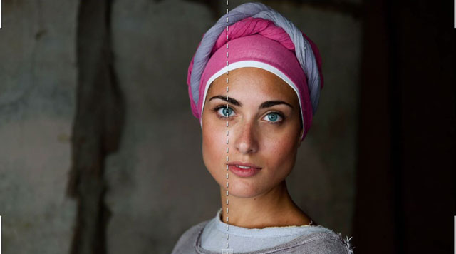 composition tips with steve mccurry cooph (7)