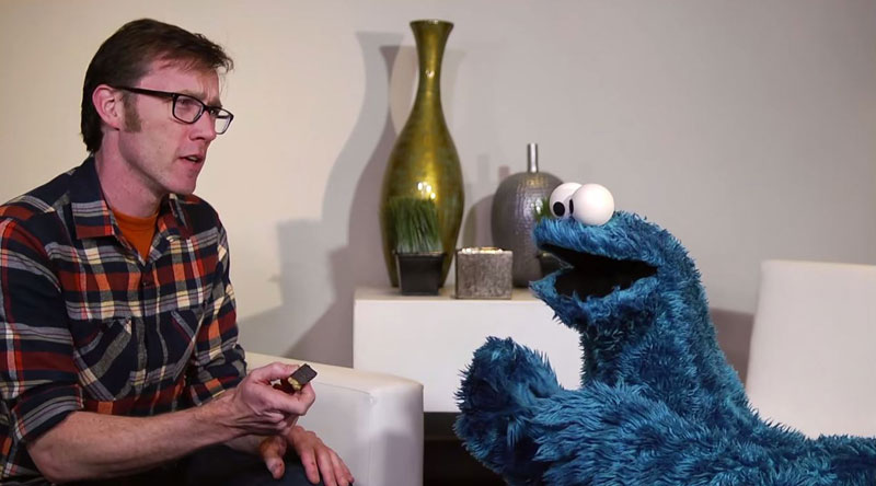 cookie-monster-life-coach