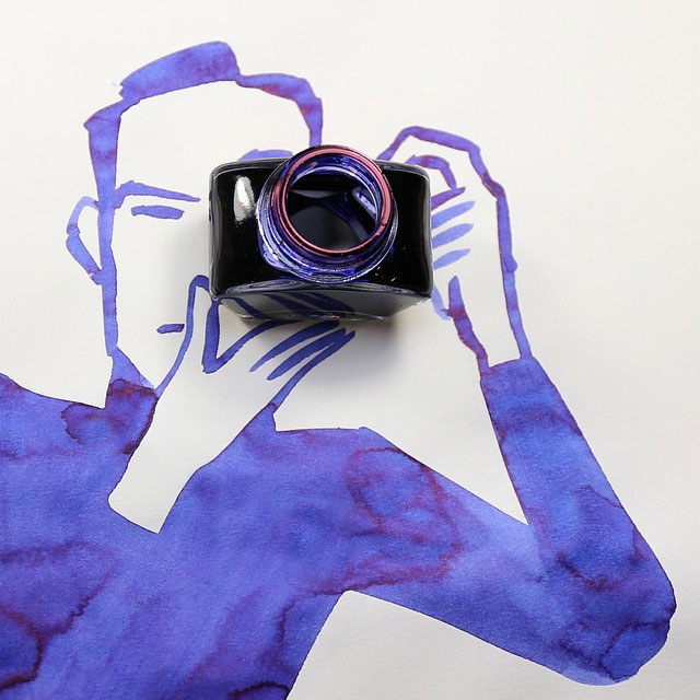 creative sketches with everyday objects by christoph niemann (10)