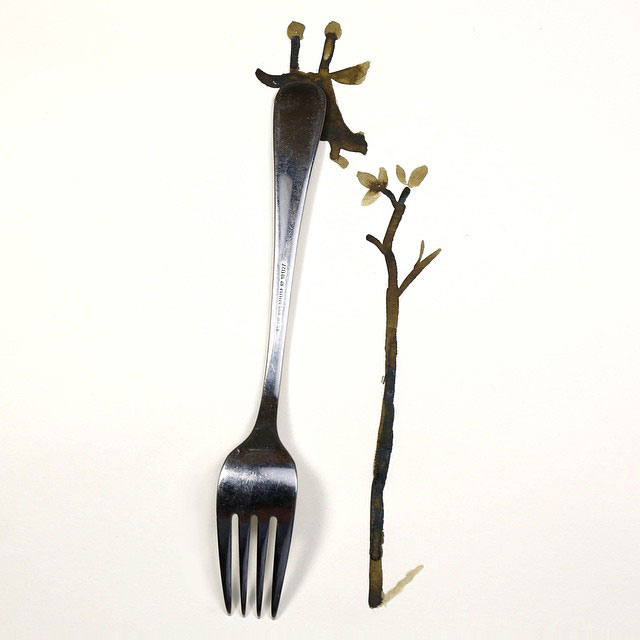 creative sketches with everyday objects by christoph niemann (11)