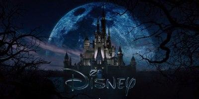 Every Disney Movie Logo Variation in ChronologicalOrder