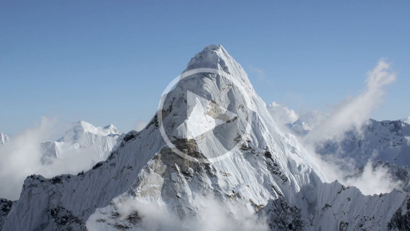 first-ever-ultra-hd-footage-of-himilayas-above-20000-ft