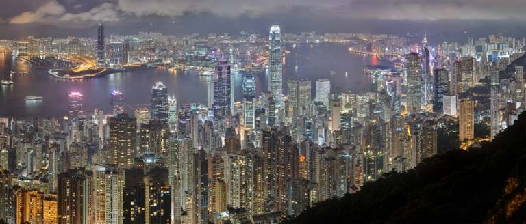 Hong_Kong_Skyline_at_night
