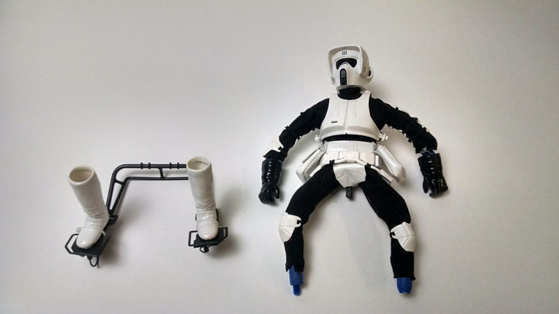 imperial speeder bike quadcopter drone by adam woodworth (3)