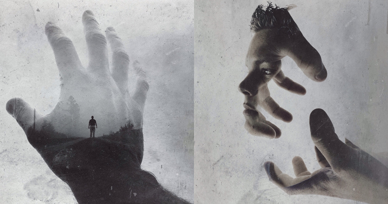Life-Lessons-through-Powerful-Double-Exposure-Photos-brandon-kidwell-(cover)