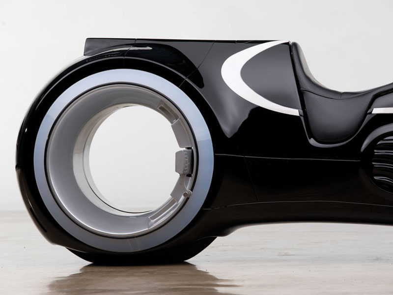 real life tron light cycle for sale by rm auctions (4)