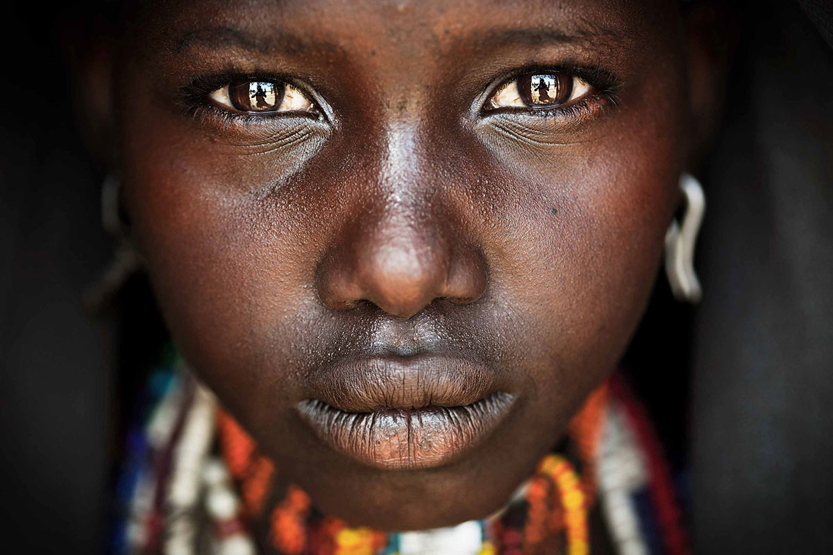 Smithsonian-Photo-Contest-Eyes