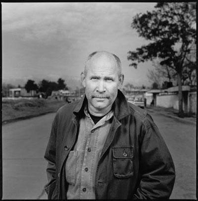 steve mccurry photographer portrait 10 Composition Tips with Award Winning Photographer Steve McCurry