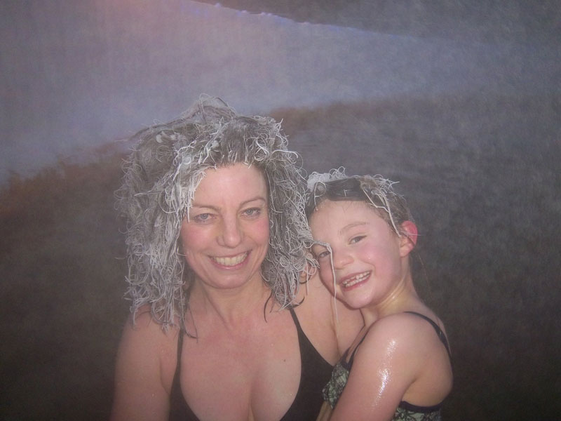 takhini hot springs hair freezing contest (5)