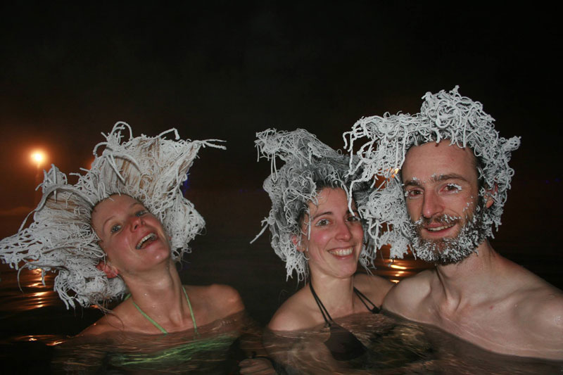 takhini hot springs hair freezing contest (6)