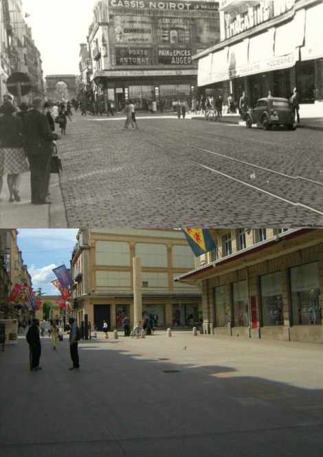 wwII photos from dijon france reshot today (5)
