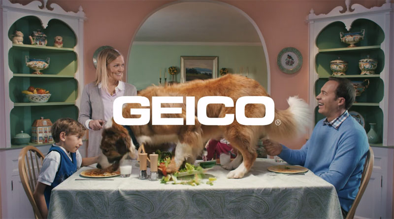 you-cant-skip-this-commercial-because-its-already-over-geico
