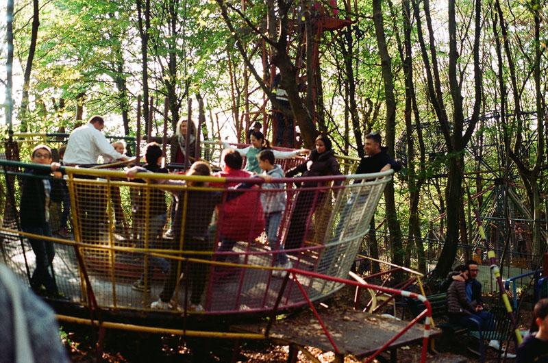 ai pioppi italy human powered theme park (10)