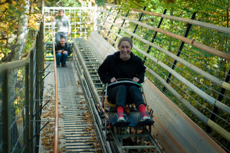 ai pioppi italy human powered theme park (6)