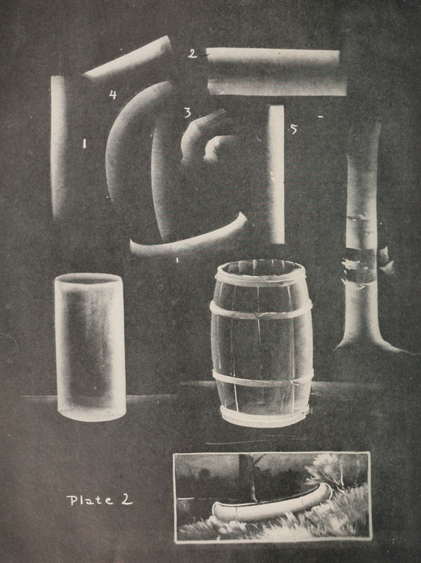 blackboard chalk art from 1908 by frederick whitney (2)