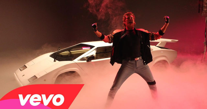david-hasselhoff-true-survivor-80s-music-video-kung-fury
