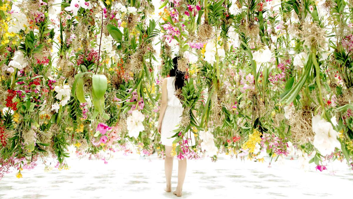 Floating Flower Garden_by_teamlab_japan (6)