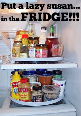 how to organize your fridge life hack The 55 Most Useful Life Hacks Ever