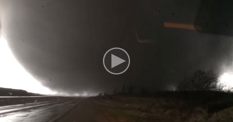 man-gets-caught-in-tornados-path-under-a-bridge