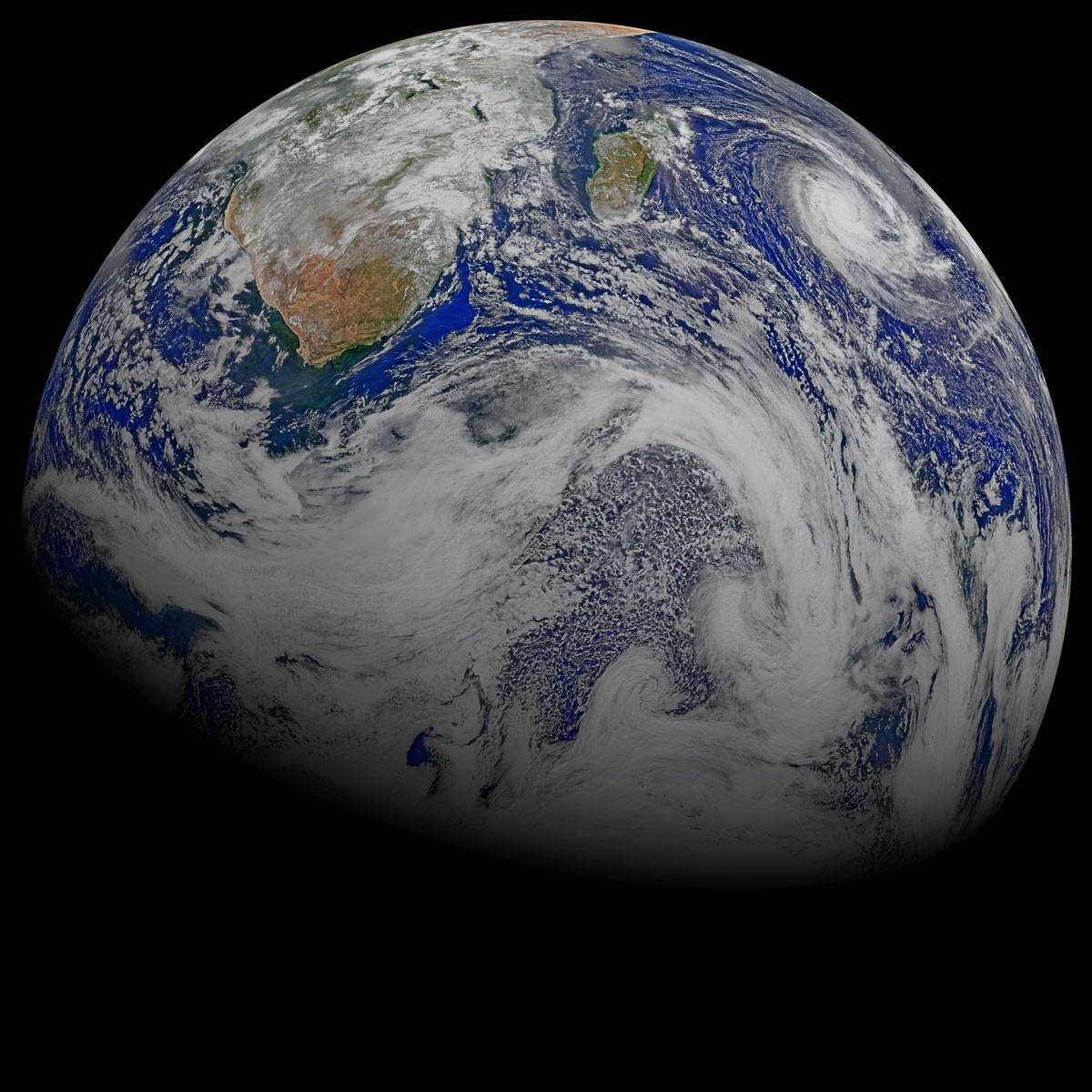nasa earth day gallery (1)