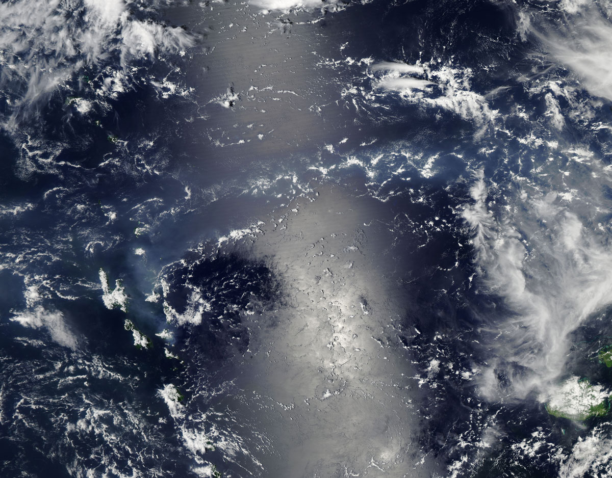 nasa earth day gallery (15)