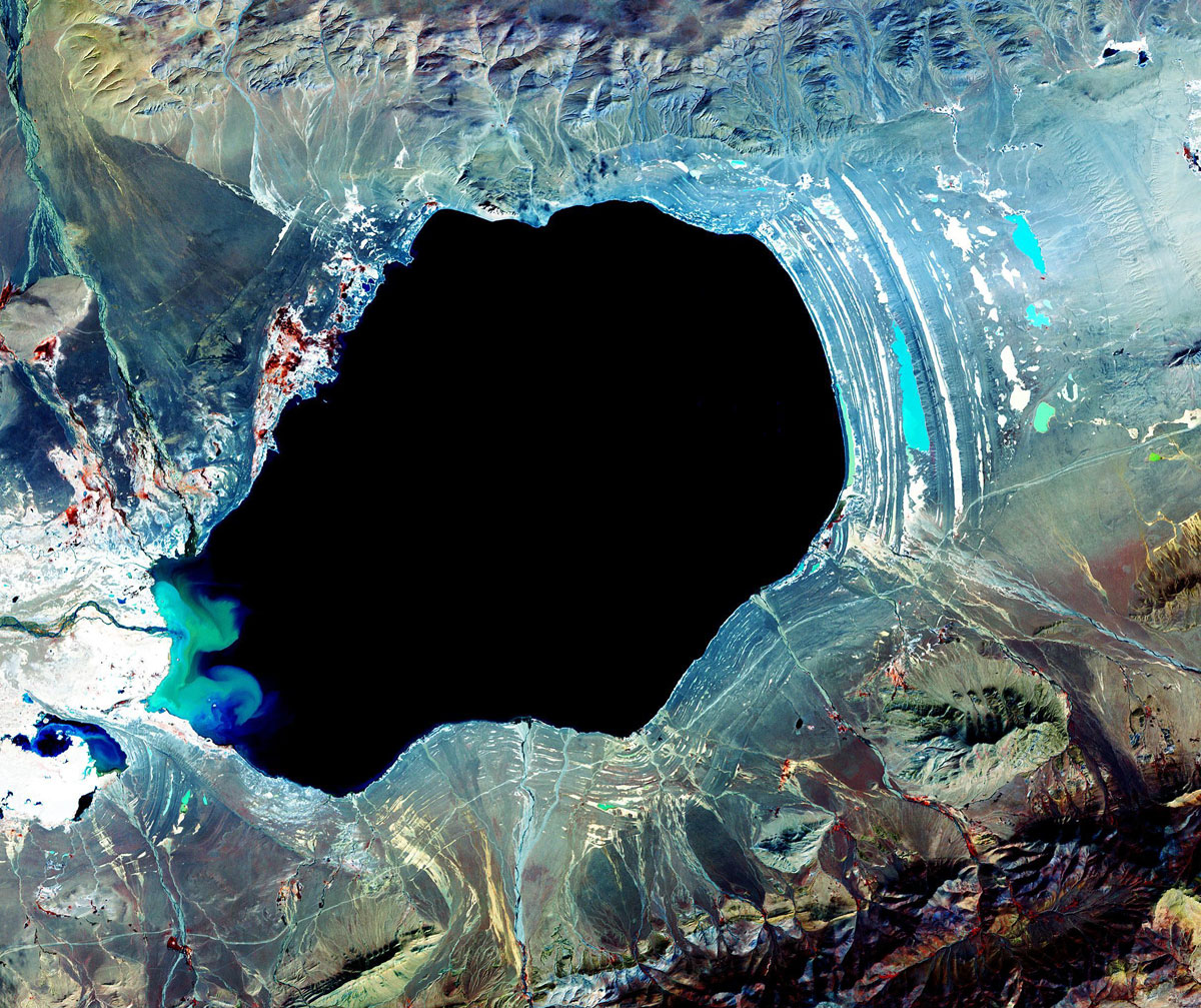 nasa-earth-day-gallery-(27)