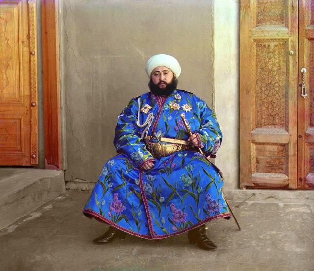 fotos raras de color del imperio ruso 1900 por sergey-Prokudin Gorsky (10)