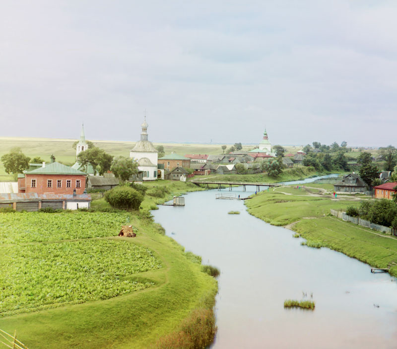rare color photos of the russian empire 1900s by sergey prokudin-gorsky (20)