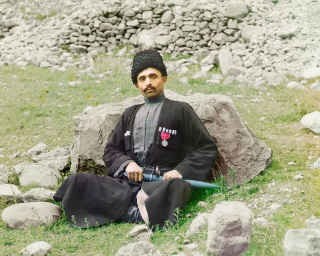 fotos raras de color del imperio ruso 1900 por sergey-Prokudin Gorsky (23)