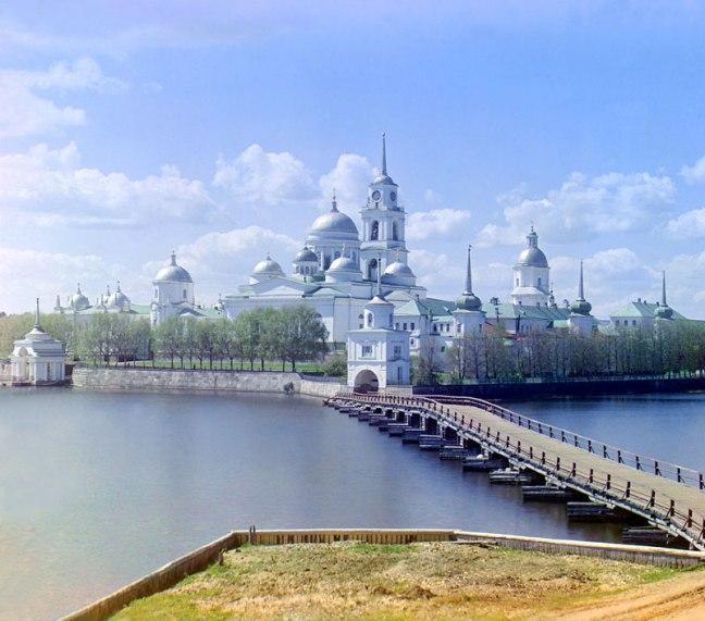 fotos a color raras del imperio ruso 1900 por sergey Prokudin-Gorsky (6)