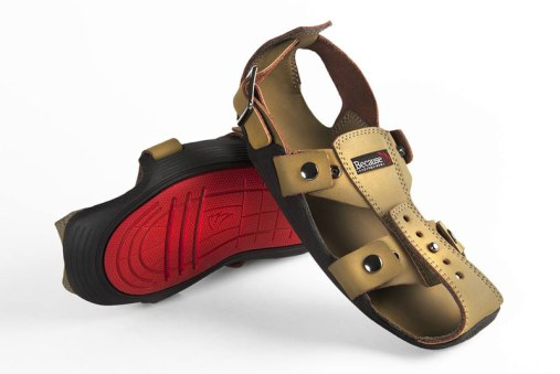la chaussure qui pousse (1)
