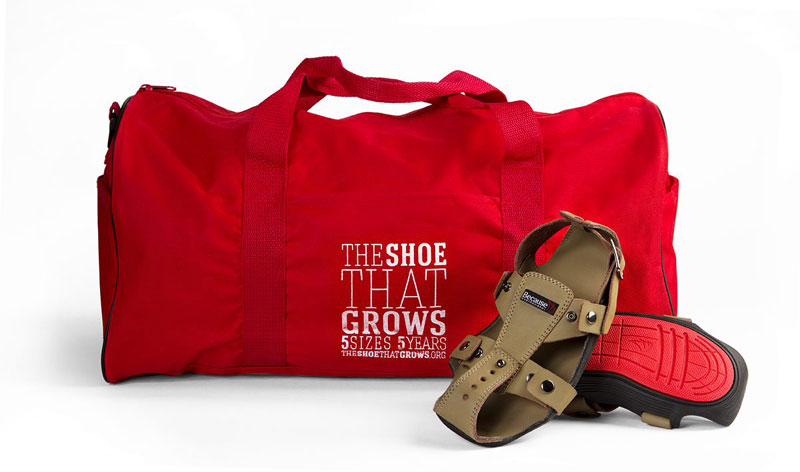the shoe that grows (2)
