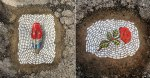 Artist Bachor Fills Potholes with Food and Flower Mosaics (19)twistedsifterArtist Bachor Fills Potholes with Food and Flower Mosaics (12)Artist Bachor Fills Potholes with Food and Flower Mosaics (11)Artist Bachor Fills Potholes with Food and Flower Mosaics (14)Artist Bachor Fills Potholes with Food and Flower Mosaics (13)Artist Bachor Fills Potholes with Food and Flower Mosaics (17)Artist Bachor Fills Potholes with Food and Flower Mosaics (16)Artist Bachor Fills Potholes with Food and Flower Mosaics (7)Artist Bachor Fills Potholes with Food and Flower Mosaics (6)Artist Bachor Fills Potholes with Food and Flower Mosaics (10)Artist Bachor Fills Potholes with Food and Flower Mosaics (9)Artist Bachor Fills Potholes with Food and Flower Mosaics (18)Artist Bachor Fills Potholes with Food and Flower Mosaics (2)Artist Bachor Fills Potholes with Food and Flower Mosaics (1)Artist Bachor Fills Potholes with Food and Flower Mosaics (3)Artist Bachor Fills Potholes with Food and Flower Mosaics (15)Artist Bachor Fills Potholes with Food and Flower Mosaics (8)Artist Bachor Fills Potholes with Food and Flower Mosaics (5)instagram chef jacques la merde Plating Junk Food Like High End Cuisine (13)