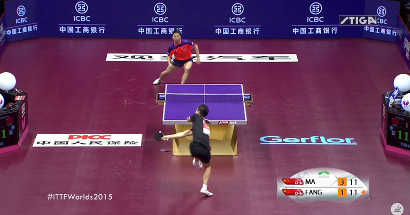 best-table-tennis-rally-ever