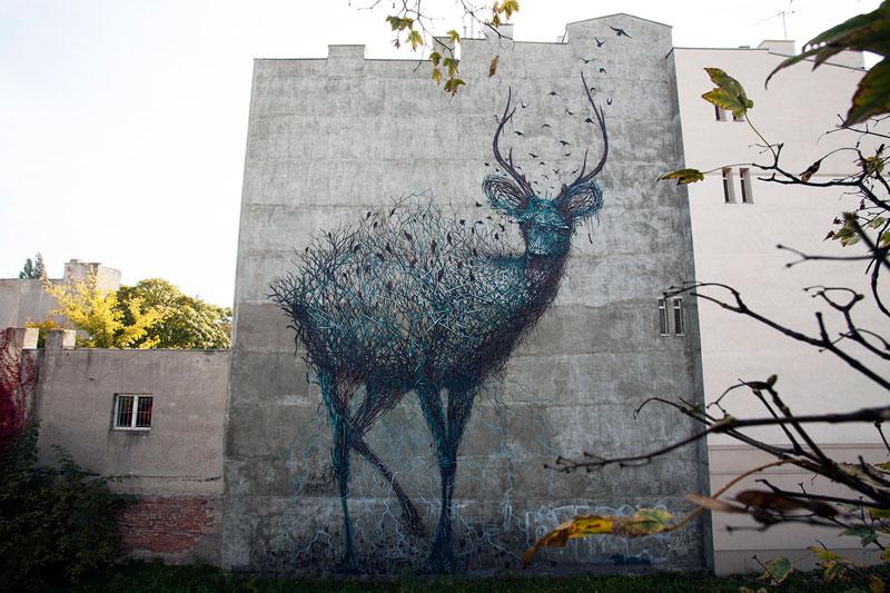 daleast street art (1)