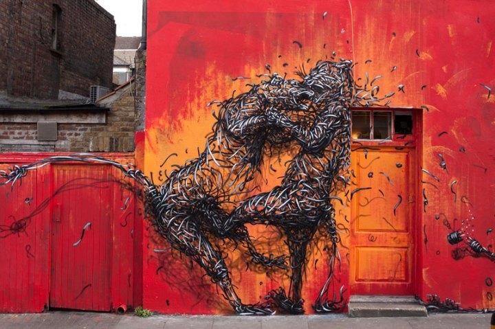 daleast street art (10)