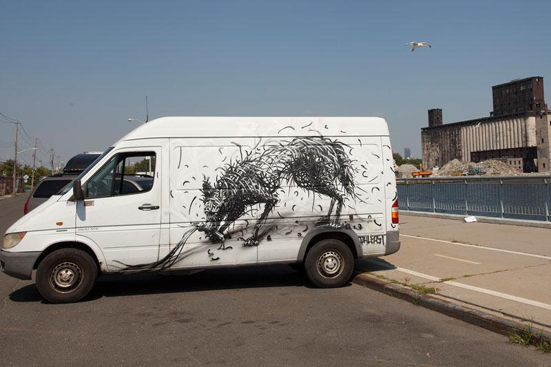 daleast street art (11)