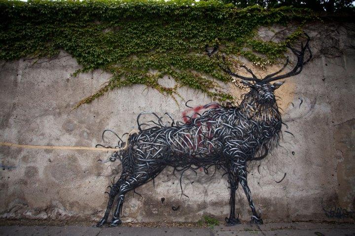 daleast street art (13)