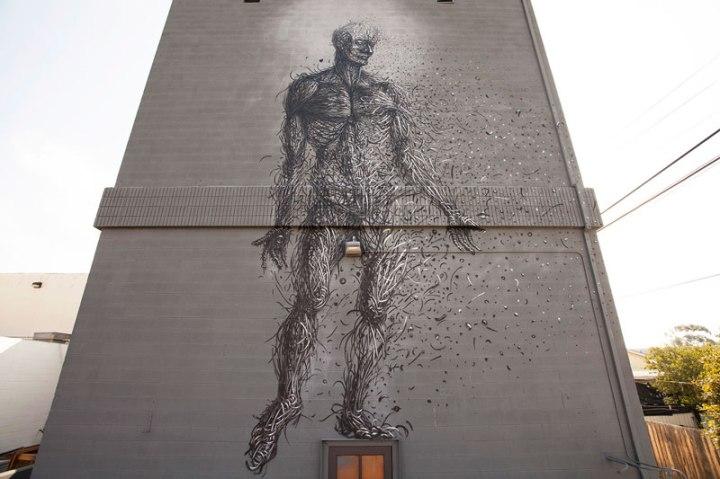 daleast street art (15)