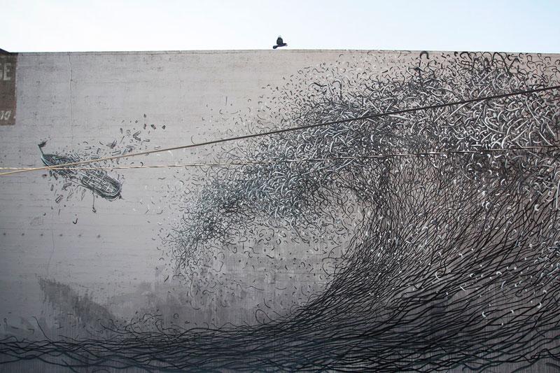 daleast street art (2)