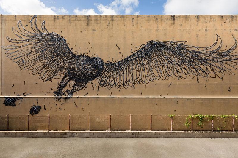 daleast street art (4)