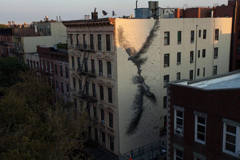daleast street art (5)