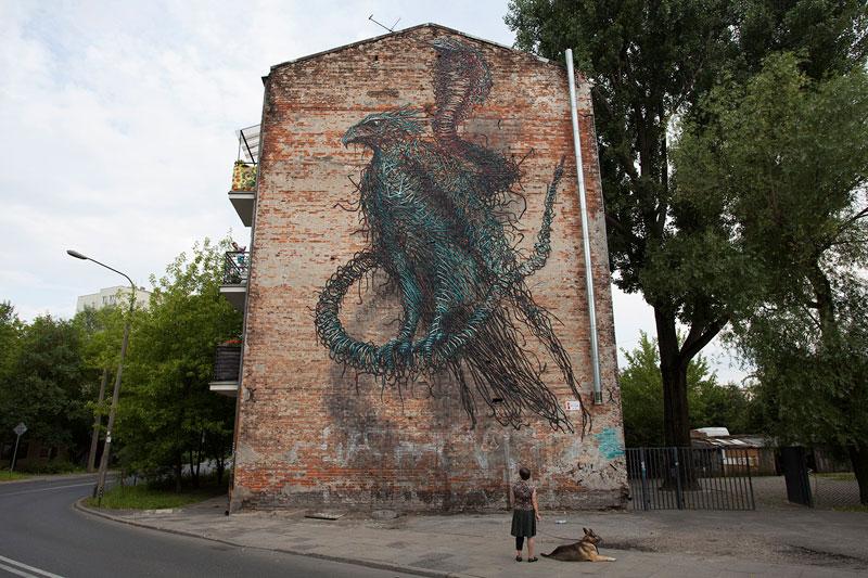 daleast street art (6)